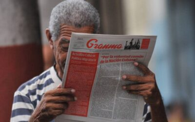 Google elimina varios espacios oficialistas cubanos de Youtube