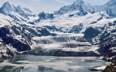 ÚLTIMA HORA: Alerta de tsunami para partes del sur de Alaska, tras fuerte terremoto de magnitud 7.4.