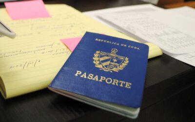 Petición online para que Cuba no cobre por extender la estancia en el exterior a sus ciudadanos