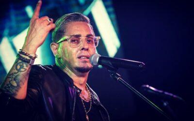 """Paulito FG a la ciudad de Miami: """"No me siento ni me sentiré jamás enemigo de ningún cubano en el mundo»."""