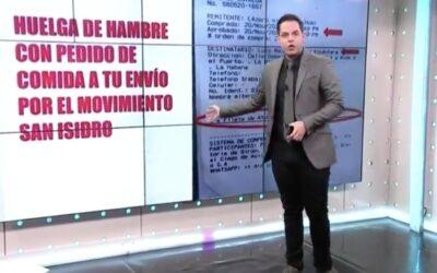 ¿Conoces la verdad sobre la lujosa vida del periodista Lázaro Manuel Alonso?.