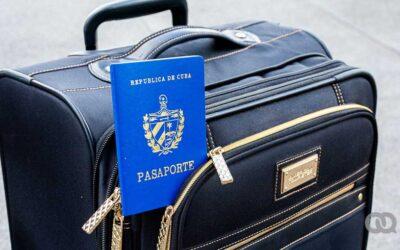 ¿Qué cubanos podrán regresar a Cuba con pasaporte vencido y sin prorrogar?