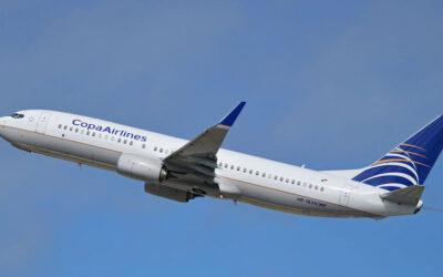 Todo lo que debes saber si viajarás a Cuba por la aereolínea Copa Airlines.