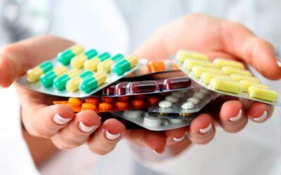 Última Hora: Aduana de Cuba impone más restricciones a la importación de medicamentos.