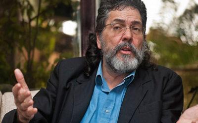 Abel Prieto sobre los manifestantes del 27N: Algunos necesitaban justificar el dinero que reciben.