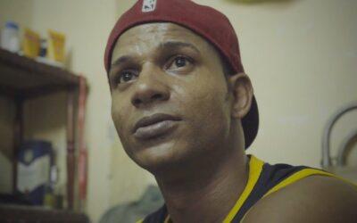 Maykel Osorbo: «Me propusieron dinero para que deje la oposición, dicen que los ponemos en ridículo».