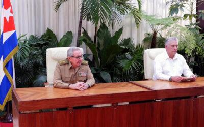 Cuba: Esto es todo lo que debes saber sobre los nuevos salarios y pensiones para el 2021.