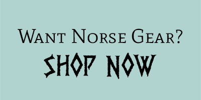 Shop For Norse Gear