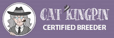 CK-Certified-Breeder-Badge_JPEG
