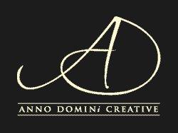 Anno Domini Creative