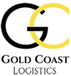 Gold Coast Logistics logo