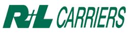 RL Carriers company logo