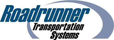 Roadrunner Transportation Systems company logo