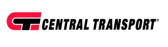 Central Transport company logo