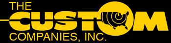 The Custom Companies, Inc. company logo