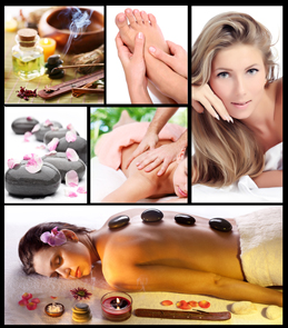 spa_collage2