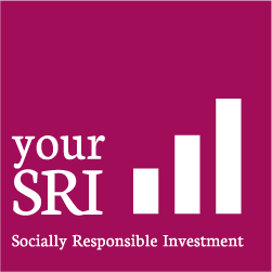 yourSRI.com a great research tool!