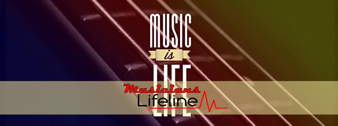 MusiciansLifeline-music-is-life