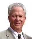 Dr-John-Warner Ideal Doctors Weight Loss