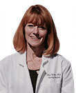 Dr.-Lisa-Baron Ideal Doctors Weight Loss Clinic