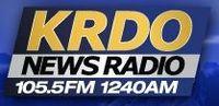 KRDO-FM_logo