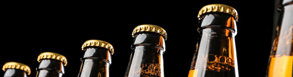 menu-beer-950d