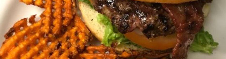 menu-burgers-950