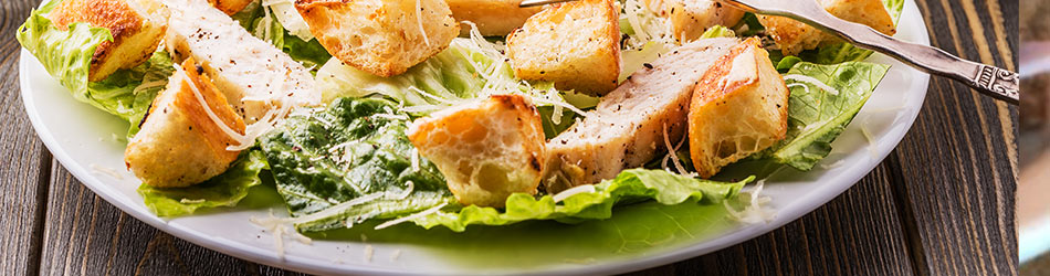 menu-salad-950