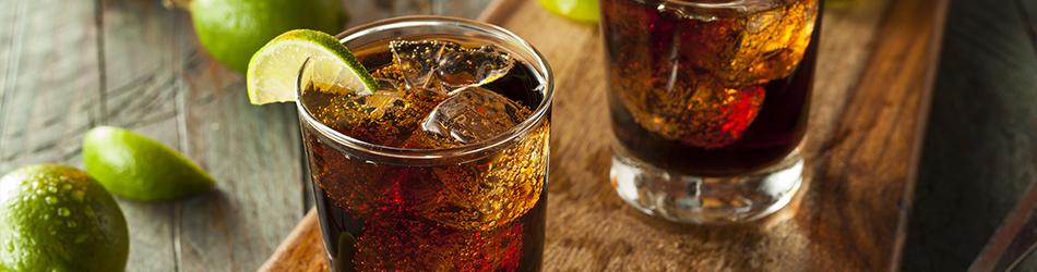 menu-sig-drinks-950b