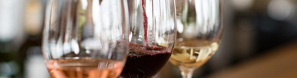 menu-wine-950