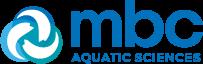 MBC Aquatic