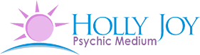 Psychic Medium Holly Joy Traverse City MI