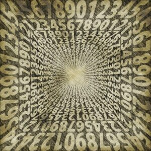 Top Benefits of Numerology Reading
