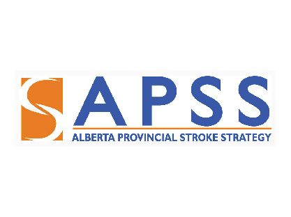 Alberta Provincial Stroke Strategy