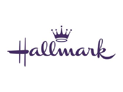 Hallmark Canada