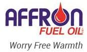 Affron Fuel Oil