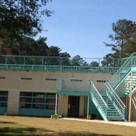 Blue Heron Building