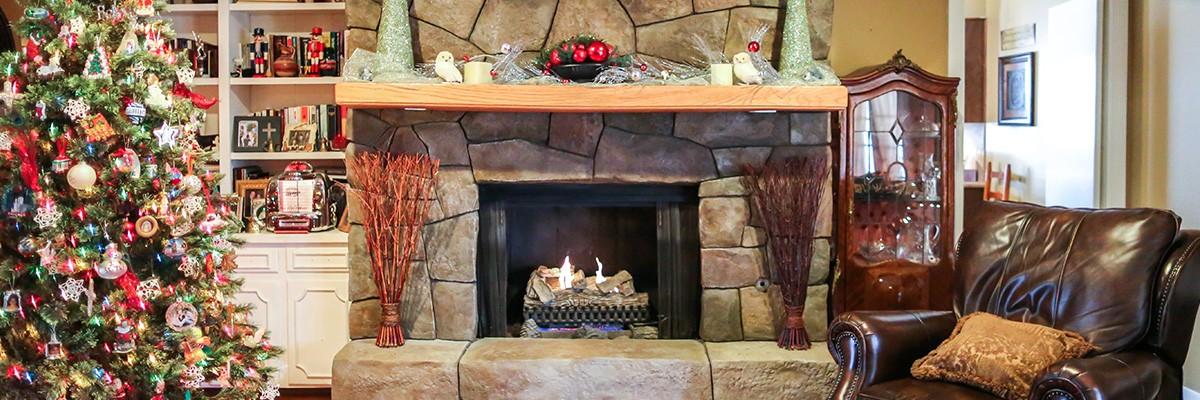 fireplace012