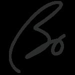 Bo Sanchez Logo