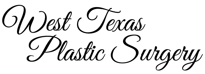 West Texas Plastic Surgery