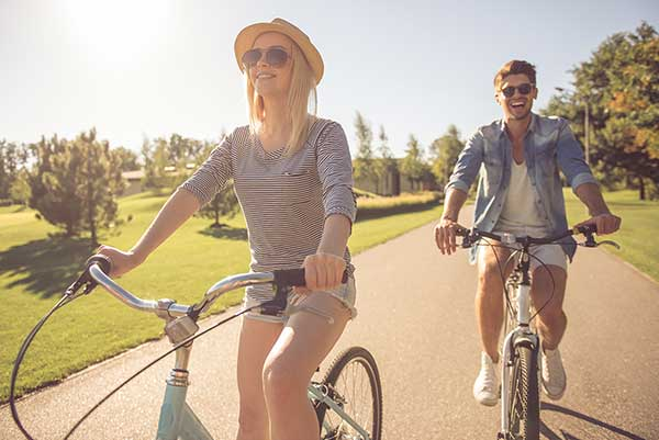 bike-rentals
