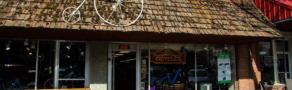 paradise-creek-bicycles
