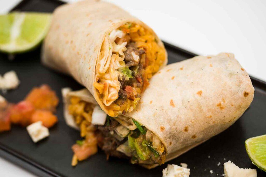 chef-veronica-burrito
