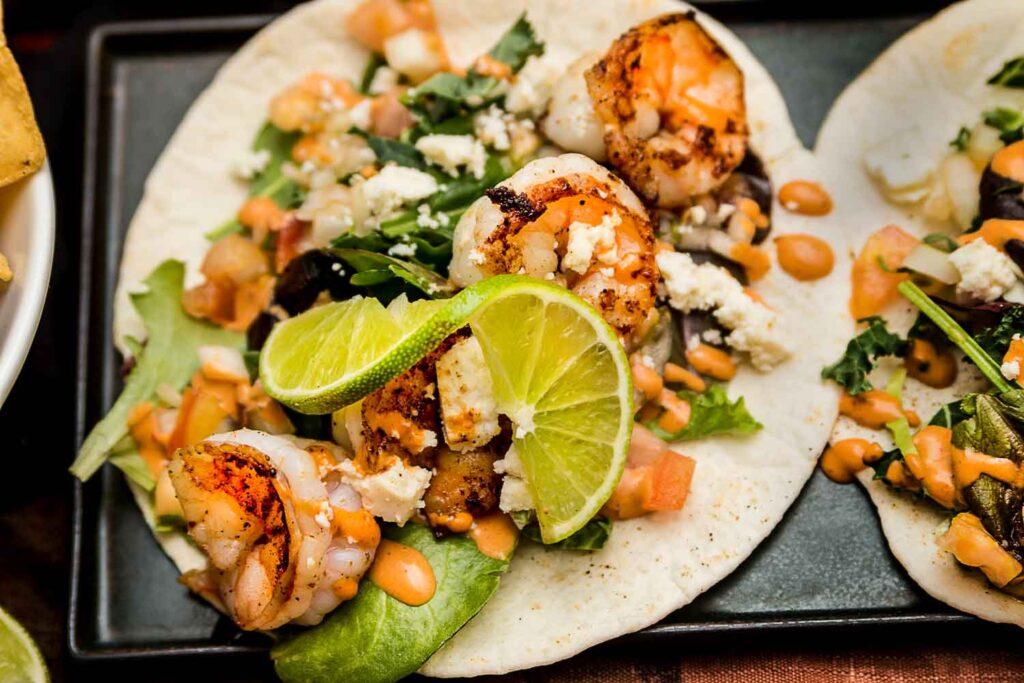 chef-veronica-shrimp-taco