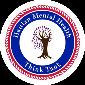 Haitian Mental Think Tank Logo