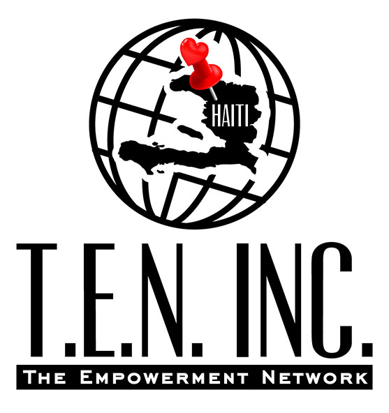 Ten Global Logo