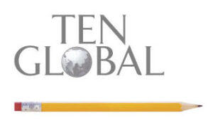 Ten Global Lakou Literacy Projects
