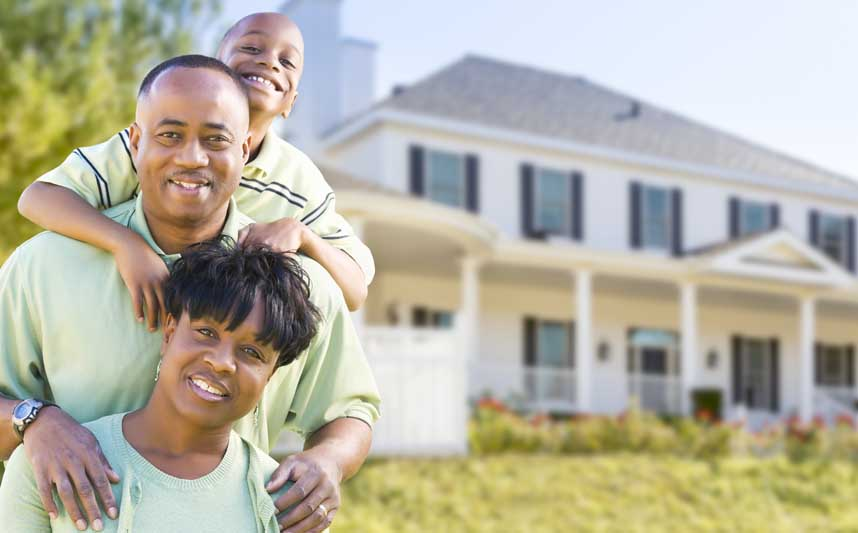 Welcome Homebuyers!