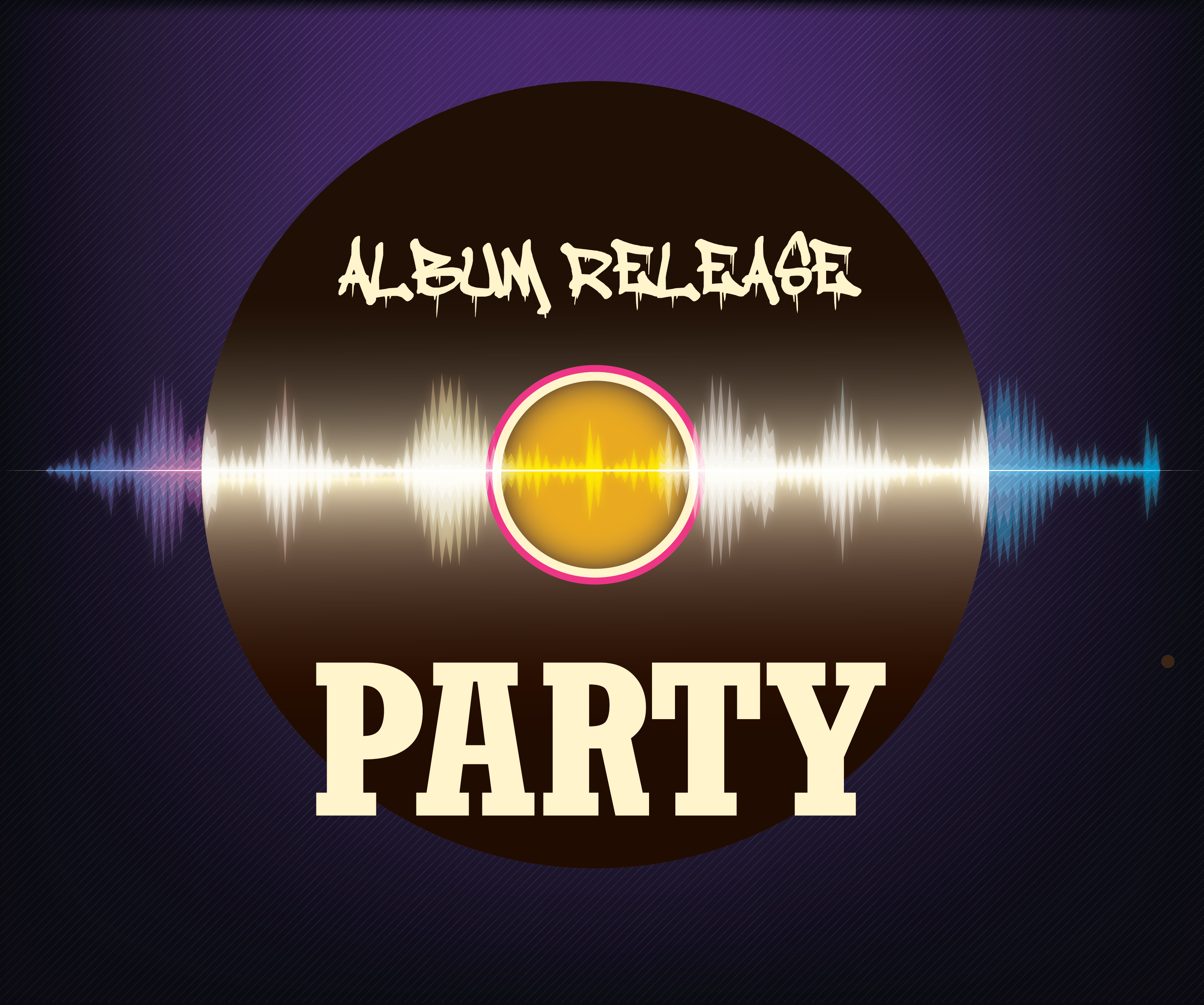 Release Party-01