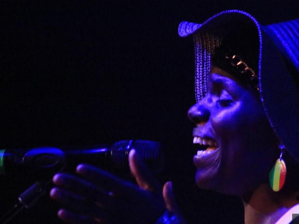 Singer PL